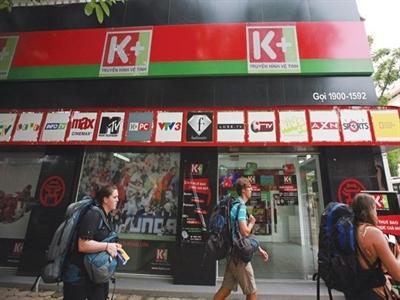 Viettel TV thâm nhập thị trường truyền hình bằng chiến lược giá rẻ