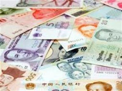 Thị trường tiền tệ châu Á suy yếu trước quyết định của Fed và PBOC