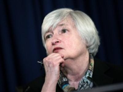 Lạm phát quyết định triển vọng tăng lãi suất của Fed