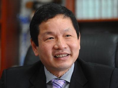 Chủ tịch FPT muốn đầu tư vào Vân Đồn