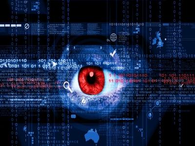 Sức mạnh của thông tin sâu Thick Data