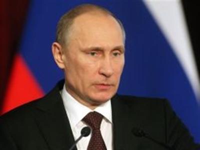 Nga đối mặt với suy thoái do các biện pháp trừng phạt