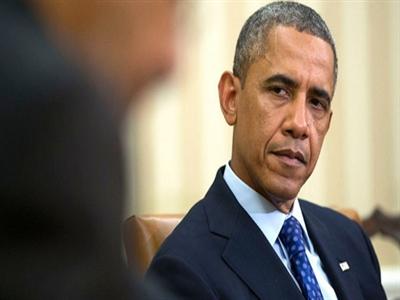 Nghị sĩ Nga yêu cầu tước giải Nobel của Tổng thống Obama
