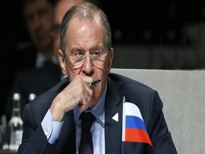 Nga không tha thiết ở lại G8 nếu phương Tây không muốn