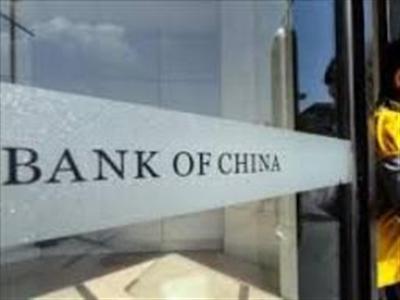 Nên đầu tư vào đâu trước tình hình vỡ nợ của Trung Quốc?