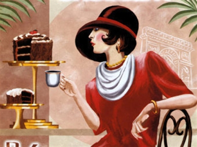 Top 10 loại cà phê đáng thử nhất thế giới