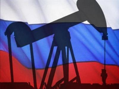 Dầu Nga chuyển hướng về Trung Quốc sau vụ Crimea sáp nhập vào Nga