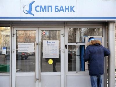 Nga đã sẵn sàng với cuộc sống không có Visa và MasterCard