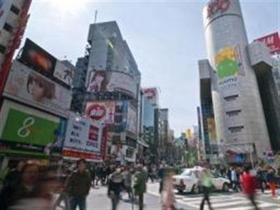 5 lý do để BOJ tiến hành các gói kích thích kinh tế