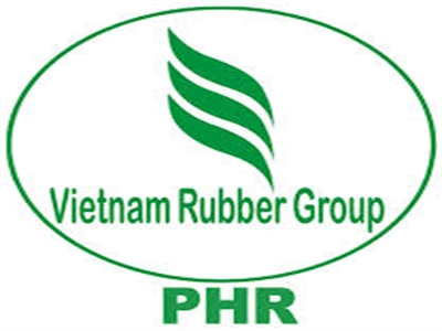 Cao su Phước Hòa thông báo thay đổi chứng nhận đăng ký kinh doanh lần 2