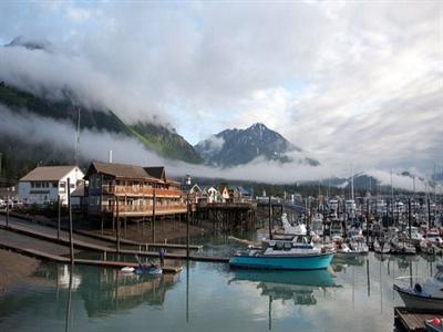 22.000 người ký tên yêu cầu Mỹ trả Alaska cho Nga