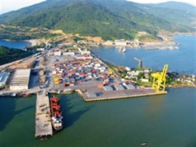 Wall Street Journal: Việt Nam dẫn đầu châu Á về tăng trưởng xuất khẩu