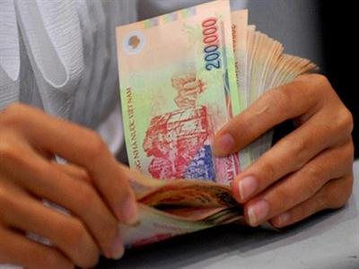 Những điều ít biết về các loại tiền Việt Nam