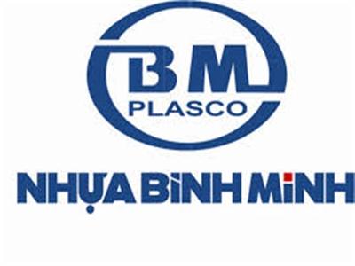 SCIC đăng ký bán cổ phần tại Nhựa Bình Minh