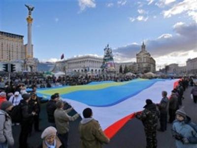 IMF dành gói viện trợ lên đến 18 tỷ USD cho Ukraine