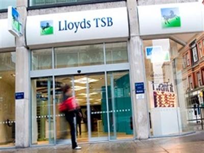 Tư nhân hóa ngân hàng thương mại lớn nhất Vương quốc Anh