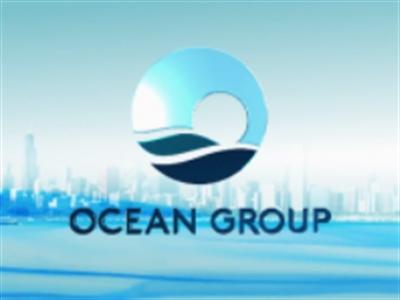Ocean Group phát hành 980 tỷ đồng trái phiếu lãi suất 9%/năm