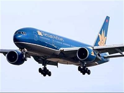 Phó TGĐ Vietnam Airlines lên tiếng vụ nữ tiếp viên bị bắt tại Nhật