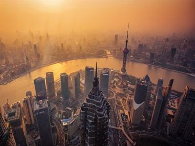 Quả bom nợ công của Trung Quốc đang giấu ở đâu?
