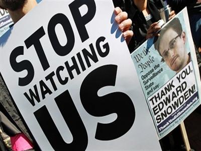 Obama đề xuất Chính phủ Mỹ chấm dứt thu thập dữ liệu