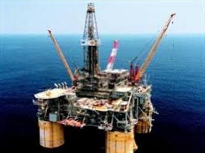 Giá dầu chạm mốc cao nhất trong 3 tuần