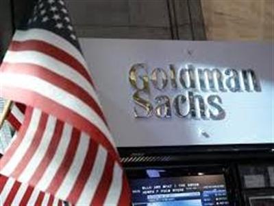 Chủ tịch Goldman Sachs: Chứng khoán là kênh đầu tư ít rủi ro nhất hiện tại