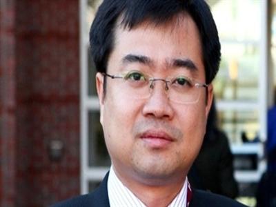 """Ông Nguyễn Thanh Nghị được giao chuẩn bị Đề án lập """"Đặc khu Hành chính Kinh tế Phú Quốc"""""""