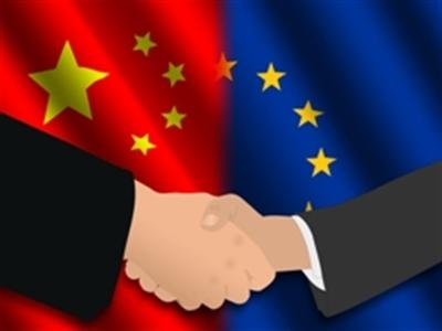 Trung Quốc mong muốn gì ở châu Âu?