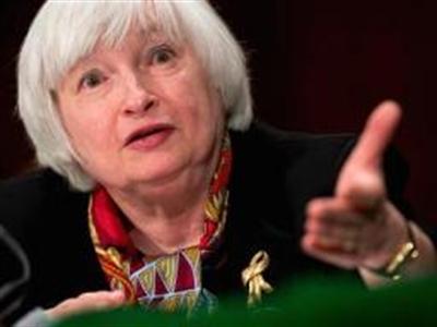 """Fed: """"Vẫn duy trì cam kết hỗ trợ đặc biệt trong thời gian tới"""""""