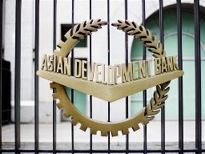 ADB: Sử dụng chi tiêu công để thu hẹp bất bình đẳng tại châu Á