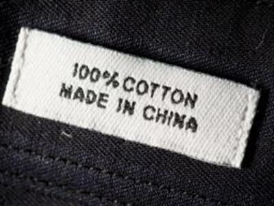 Chỉ số PMI của Trung Quốc thấp nhất kể từ năm 2005