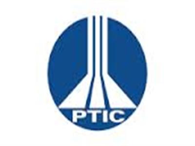 PTC giải trình chênh lệch KQKD sau kiểm toán