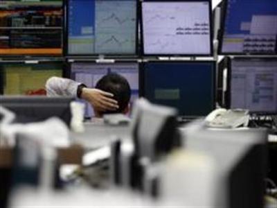 S&P 500 tăng quý thứ 5 liên tiếp sau tuyên bố của Fed