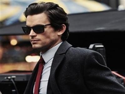 Đàn ông kết hôn muộn chi nhiều tiền hơn cho thời trang cao cấp