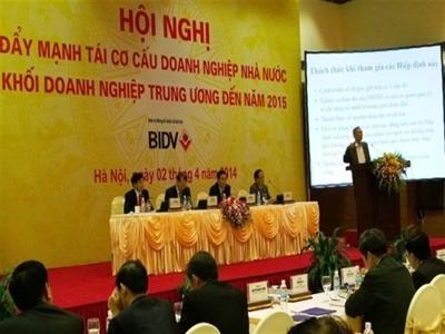 Việt Nam đang tiến gần đến các hiệp định thương mại tự do với châu Âu và Mỹ