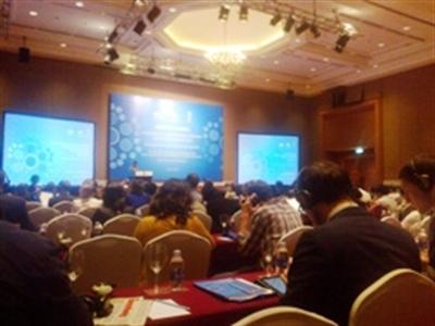 Quảng Bình dẫn đầu cả nước về hiệu quả quản trị hành chính công