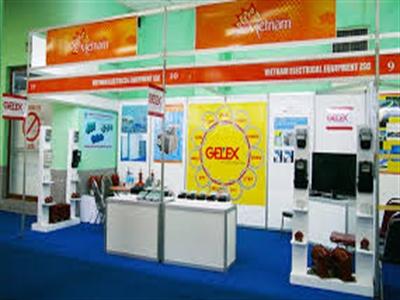 Gelex đạt lợi nhuận 254 tỷ đồng