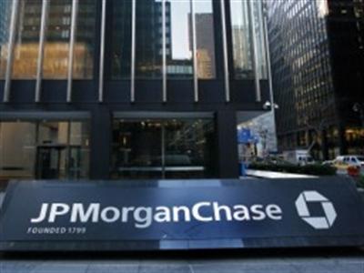 Đại sứ bị cấm dịch vụ thanh toán, Nga tố JPMorgan vi phạm luật quốc tế
