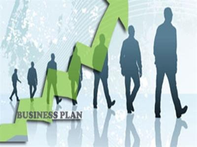 NNC, VXB, SIC: Kế hoạch kinh doanh năm 2014
