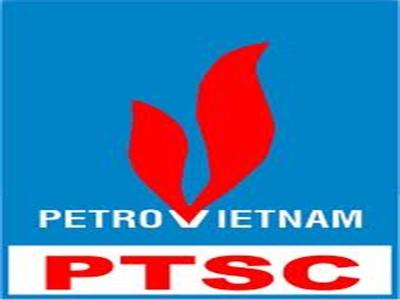 PTSC điều chỉnh hồi tố tăng lợi nhuận 2012 lên 88 tỷ đồng