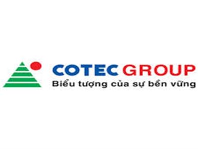 CotecLand: Có đứng vững khi áp lực trả nợ 2014 tăng cao và tiền mặt cạn kiệt?