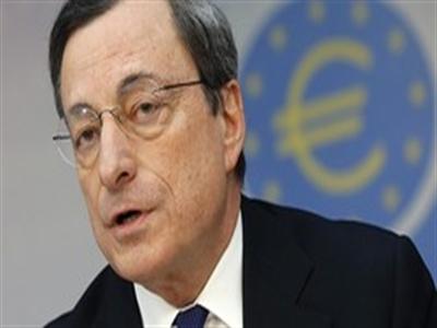 ECB quyết định chưa tiến hành QE và giữ nguyên lãi suất chủ chốt