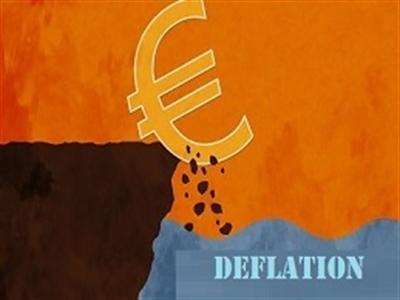 Trước thềm cuộc họp ECB: Lý giải thất bại của chính sách hạ lãi suất