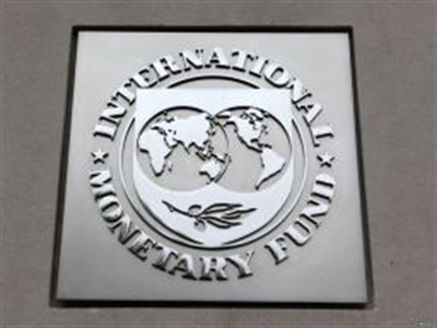 IMF: Tăng trưởng kinh tế toàn cầu còn quá chậm và yếu