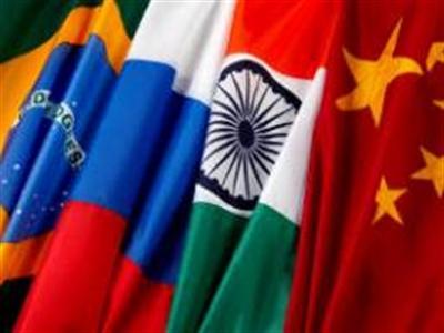 IMF: Suy thoái Trung Quốc là rào cản cho tăng trưởng của thị trường mới nổi