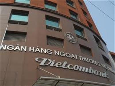 Vietcombank tuyển 7 cán bộ mô hình định lượng làm việc tại Hội sở chính