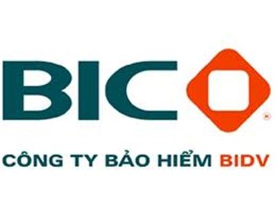 BIC phát hành cổ phiếu, tăng vốn điều lệ thêm gần 300 tỷ đồng