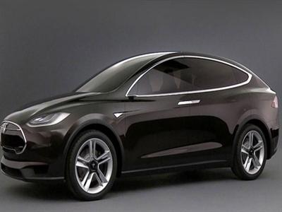 Các nhà sản xuất xe hơi muốn bỏ trang bị gương chiếu hậu