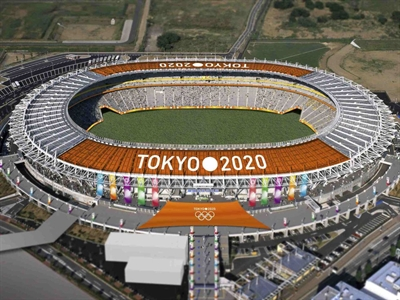 Nhật Bản sẽ cho phép thêm lao động nước ngoài