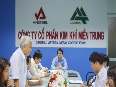 KMT: Lên kế hoạch đầu tư 14,03 tỷ đồng trong năm 2014